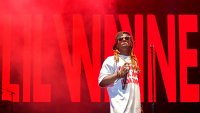 How Lil Wayne Won Ownership of His Label and Built a $150M Empire