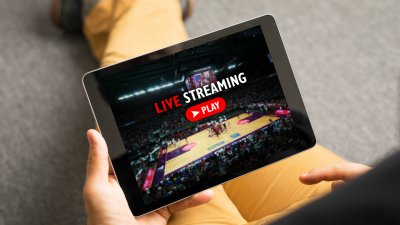 ESPN'S Streaming Service Hits New Record With One Million-Plus Subscribers