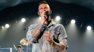 25 Top Super Bowl Halftime Show Performers: Maroon 5, Lady Gaga and More