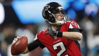 The Highest-Paid Player on Every NFL Team