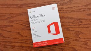 Microsoft Just Made Office 365 Cheaper for You and 1.2B Others