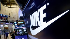 How Nike Played You and Why You Should Just Invest Already