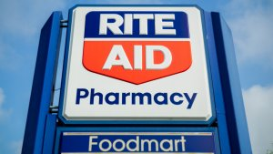 Rite Aid Stock Is Sick — Here's How to Remedy Your Portfolio