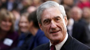 Robert Mueller's Facebook Stock Investments and 8 More Money Facts