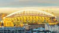 Most and Least Expensive Stadiums for Fans to Watch a Football Game