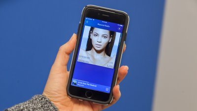 SiriusXM Buys Pandora in $3.5B Deal That's Rocking the Music Industry