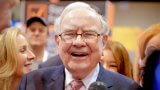 Warren Buffett Invested $5B in Goldman During the 2008 Crisis. What's It Worth Now?