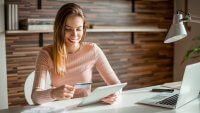What Is a Good Rate for a Secured Credit Card?