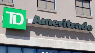 A Breakdown of TD Ameritrade's Best Features