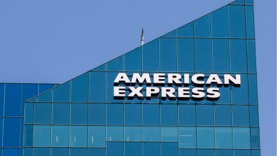 American Express Personal Savings Account Review