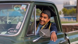 5 College Transportation Costs You Forgot to Budget For