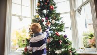 Amazon Wants to Mail 7-Foot Tall Live Christmas Trees to Your Doorstep
