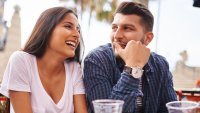 Facebook Rolls Out New Dating Service With Unique Spin