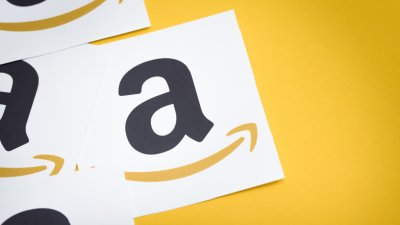 Amazon Opens '4-Star' Store That Could Save Prime Members Hundreds