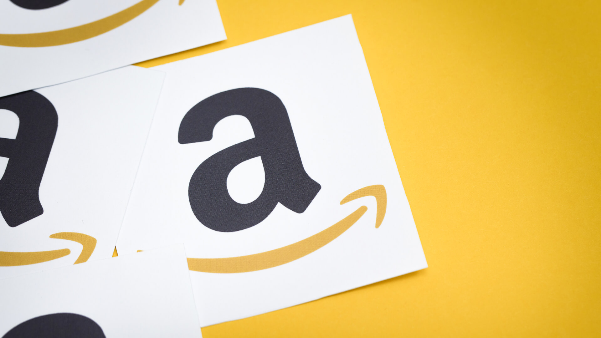 Amazon Opens \'4-Star\' Store That Could Save Prime Members Hundreds ...