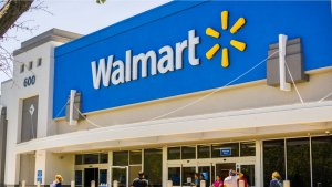 Does Walmart Offer Cashier's Checks?
