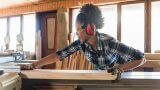 14 Odd Jobs That Pay Insanely Well