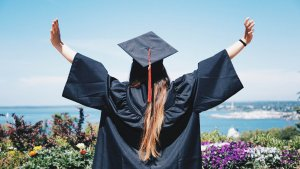 How My Daughter Plans to Graduate College With Minimal Debt