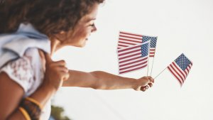 Here's How Much It Costs to Become a U.S. Citizen