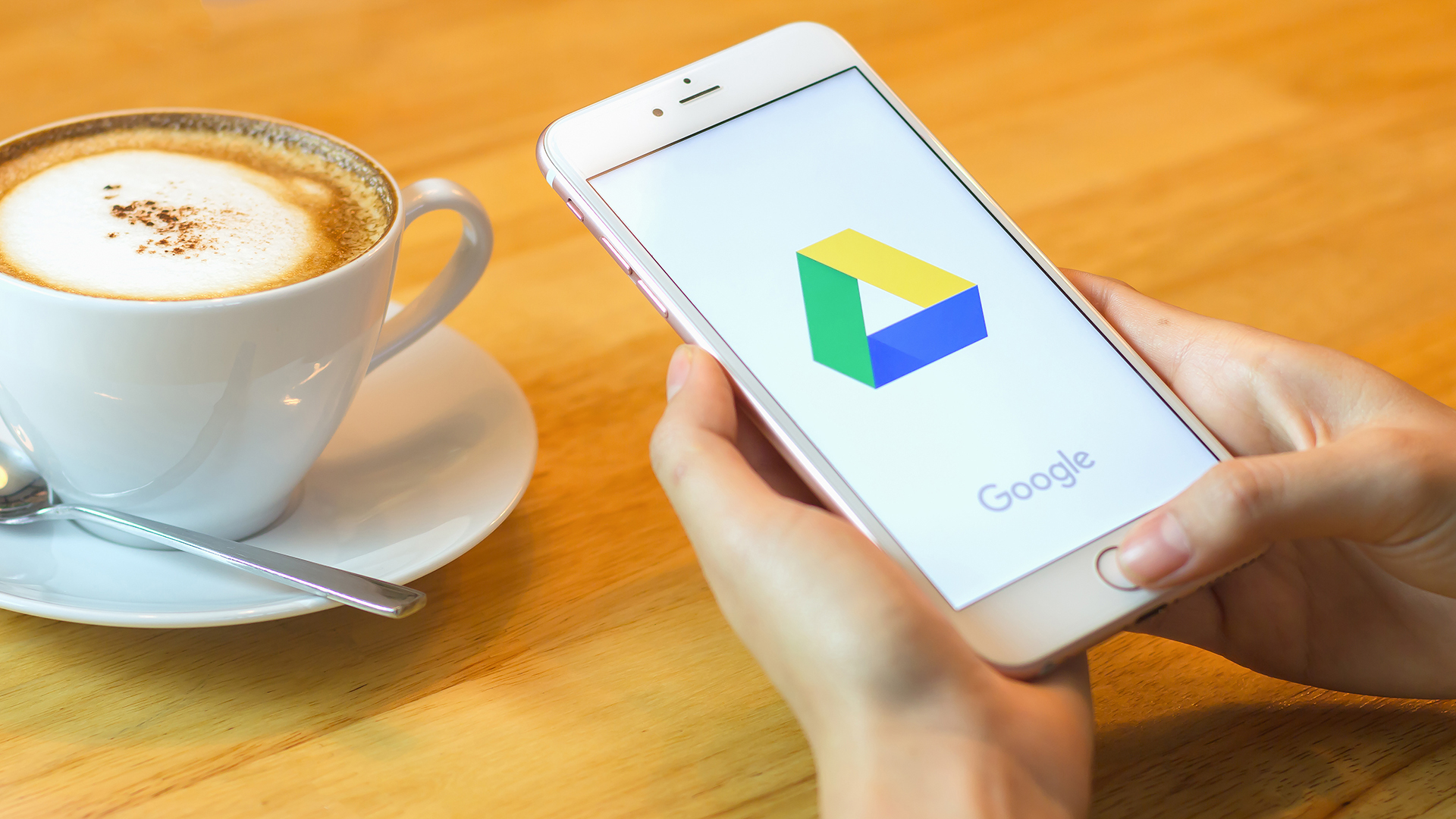 7 Stocks You Can Invest in That Are Like Companies Google Parent Alphabet Owns