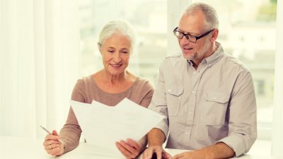 Here's Where to Find the Best Roth IRAs