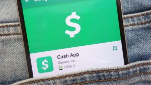 How the Square Cash App Makes Mobile Payments Easier