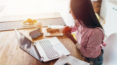 How to Budget and Get the Most Out of Your Paycheck