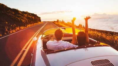 How to Decide if You Need a Co-Buyer or Co-Signer for Your Auto Loan