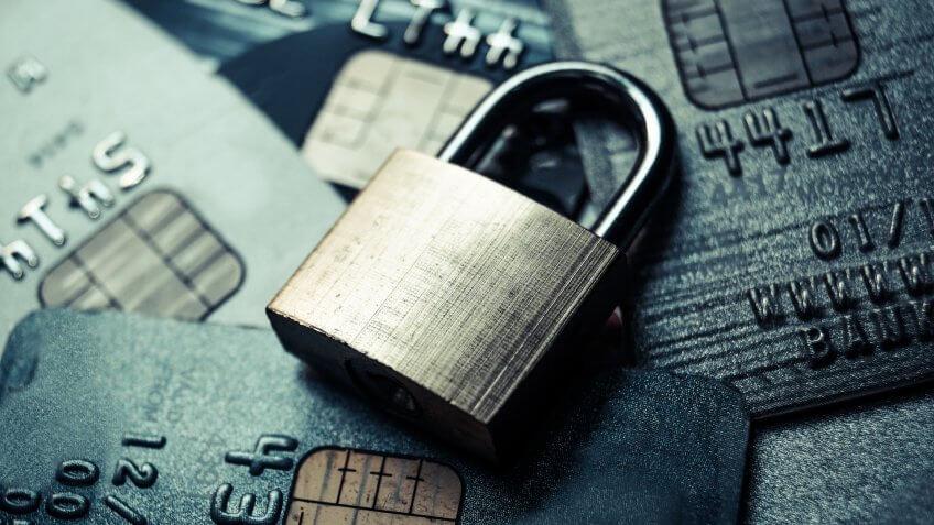 The 3 Major Credit Reporting Agencies