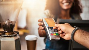 Why Secured Credit Card Rates Are High