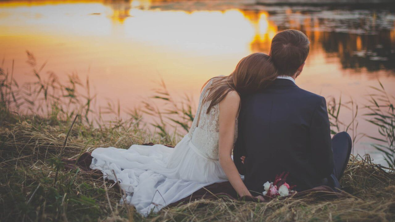 Why My Wife Wouldn't Marry Me Until My Student Loans Were Paid Off