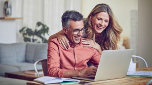 10 Brilliant Ways to Reduce Your Taxes in Retirement