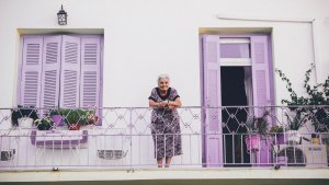 What I Learned From My Thrifty Grandma