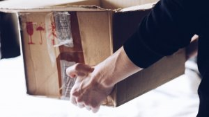 Does It Make Sense to Move for a Job? How I Decided
