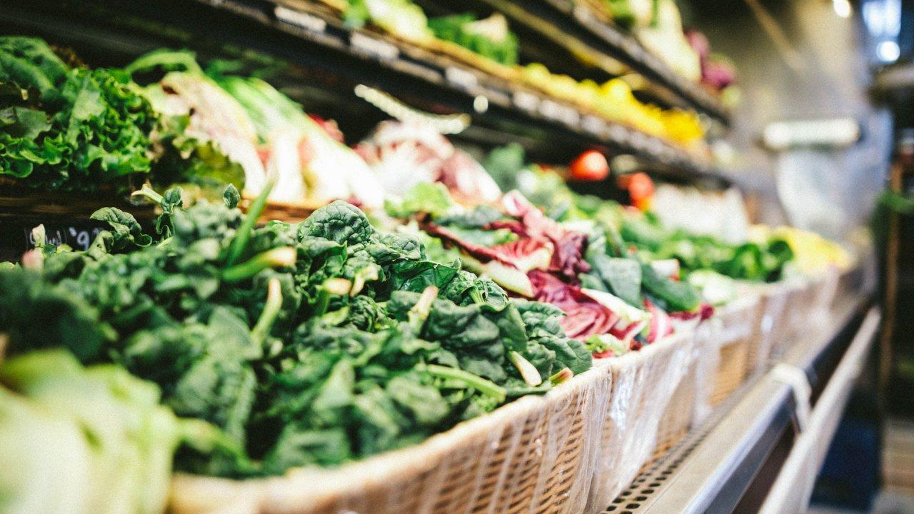How I'm Saving $75 a Week Going Vegetarian on Weekdays