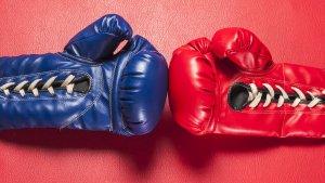 IRA vs. 401k: 7 Tips for Choosing the Best Retirement Plan