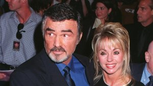 Remembering Movie Icon Burt Reynolds' Legendary Career and Fortune