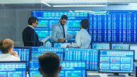 Best Brokers for Futures Trading and Commodities
