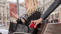 Here's What You Actually Need to Do If Your Wallet Is Stolen