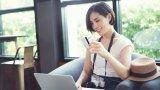 AAA Member Rewards Visa Credit Card Review: Simple, Flexible Rewards System