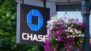 What Is the Fee for a Chase Cashier's Check?