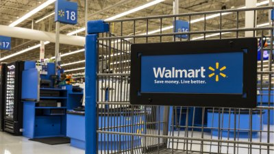 What Is the Price of a Money Order at Walmart?