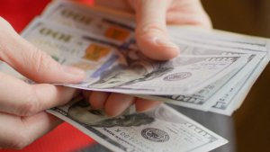 What's the Highest Amount of Money You Can Borrow for a Personal Loan?