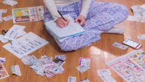 Why I Stopped Extreme Couponing