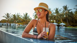 Delta Reserve Credit Card Review: Best for Frequent Travelers