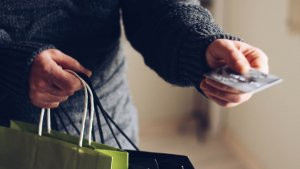 The Shopping Ban: Why I Did It and How You Can Too