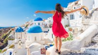 One Simple Trick to Save Money on Your Next Vacation