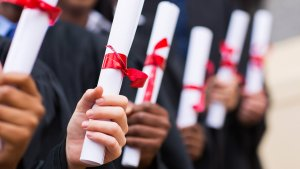 15 College Degrees That Won't Make You Money