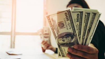 4 Best Peer-to-Peer Lenders to Help You Get the Loan You Want