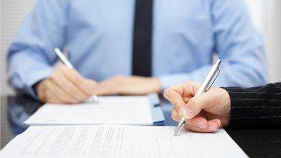 5 Important Things to Consider When Using a Co-Signer to Apply for a Loan